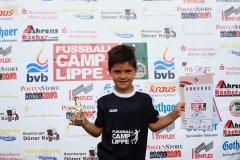 Fussballcamp-Lippe-Blomberg-Medien-DSC05363