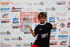 Fussballcamp-Lippe-Blomberg-Medien-DSC05365
