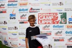 Fussballcamp-Lippe-Blomberg-Medien-DSC05366
