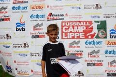 Fussballcamp-Lippe-Blomberg-Medien-DSC05367