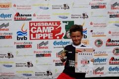 Fussballcamp-Lippe-Blomberg-Medien-DSC05370