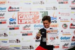 Fussballcamp-Lippe-Blomberg-Medien-DSC05371