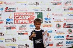 Fussballcamp-Lippe-Blomberg-Medien-DSC05373