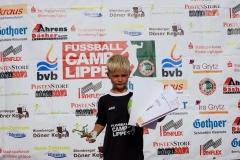Fussballcamp-Lippe-Blomberg-Medien-DSC05374