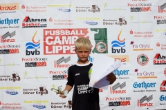 Fussballcamp-Lippe-Blomberg-Medien-DSC05375