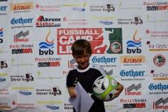 Fussballcamp-Lippe-Blomberg-Medien-DSC05376