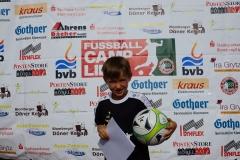 Fussballcamp-Lippe-Blomberg-Medien-DSC05377