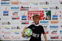 Fussballcamp-Lippe-Blomberg-Medien-DSC05380
