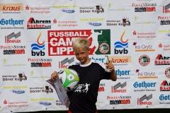 Fussballcamp-Lippe-Blomberg-Medien-DSC05382
