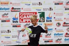 Fussballcamp-Lippe-Blomberg-Medien-DSC05383
