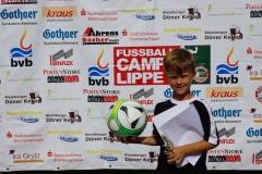 Fussballcamp-Lippe-Blomberg-Medien-DSC05384
