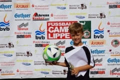 Fussballcamp-Lippe-Blomberg-Medien-DSC05385