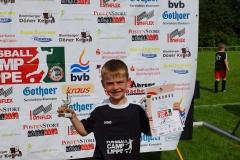 Fussballcamp-Lippe-Blomberg-Medien-DSC05388