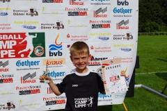 Fussballcamp-Lippe-Blomberg-Medien-DSC05389