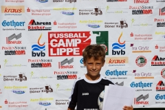 Fussballcamp-Lippe-Blomberg-Medien-DSC05390