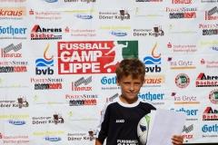 Fussballcamp-Lippe-Blomberg-Medien-DSC05392
