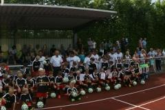 Fussballcamp-Lippe-Blomberg-Medien-DSC05393