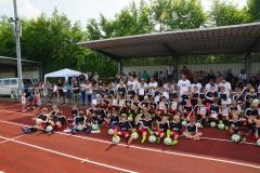 Fussballcamp-Lippe-Blomberg-Medien-DSC05394