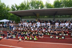 Fussballcamp-Lippe-Blomberg-Medien-DSC05395