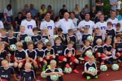Fussballcamp-Lippe-Blomberg-Medien-DSC05399