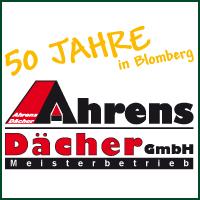 Ahrens-Dächer-Blomberg