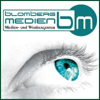 Blomberg-Medien
