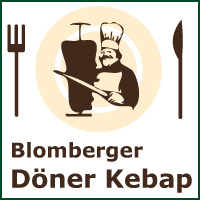 Blomberger-Döner-Kebap