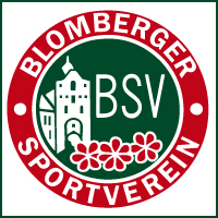 Blomberger-Sportverein