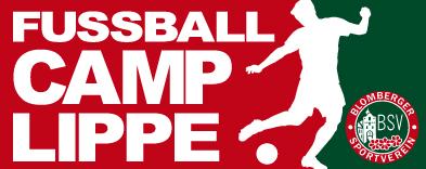 FussballCamp-Lippe