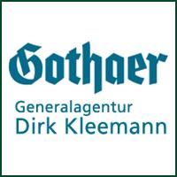 Gothaer-Kleemann