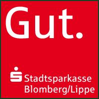 StadtsparkasseBlombergLippe