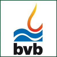 Blomberger-Versorgungsbetriebe