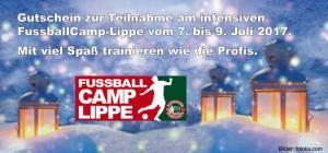 Gutschein-FussballCamp2017