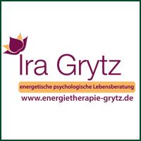 Grytz