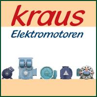 Kraus-1