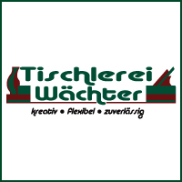 Waechter-Blomberg-Camp-Fussball